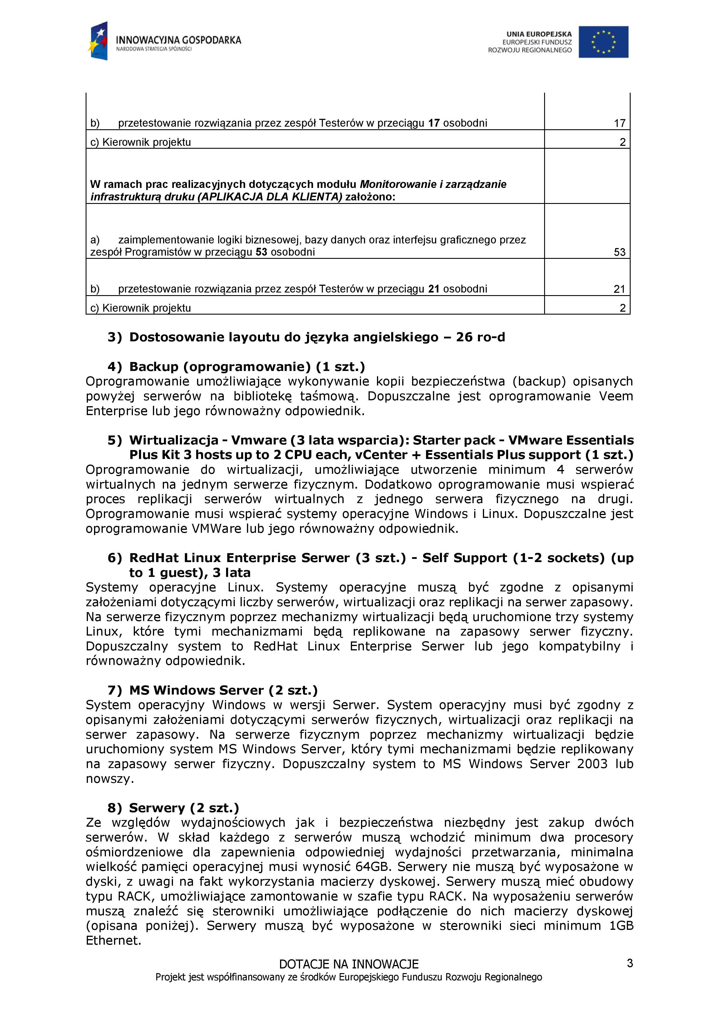 Zaproszenie do składania ofert-page-003