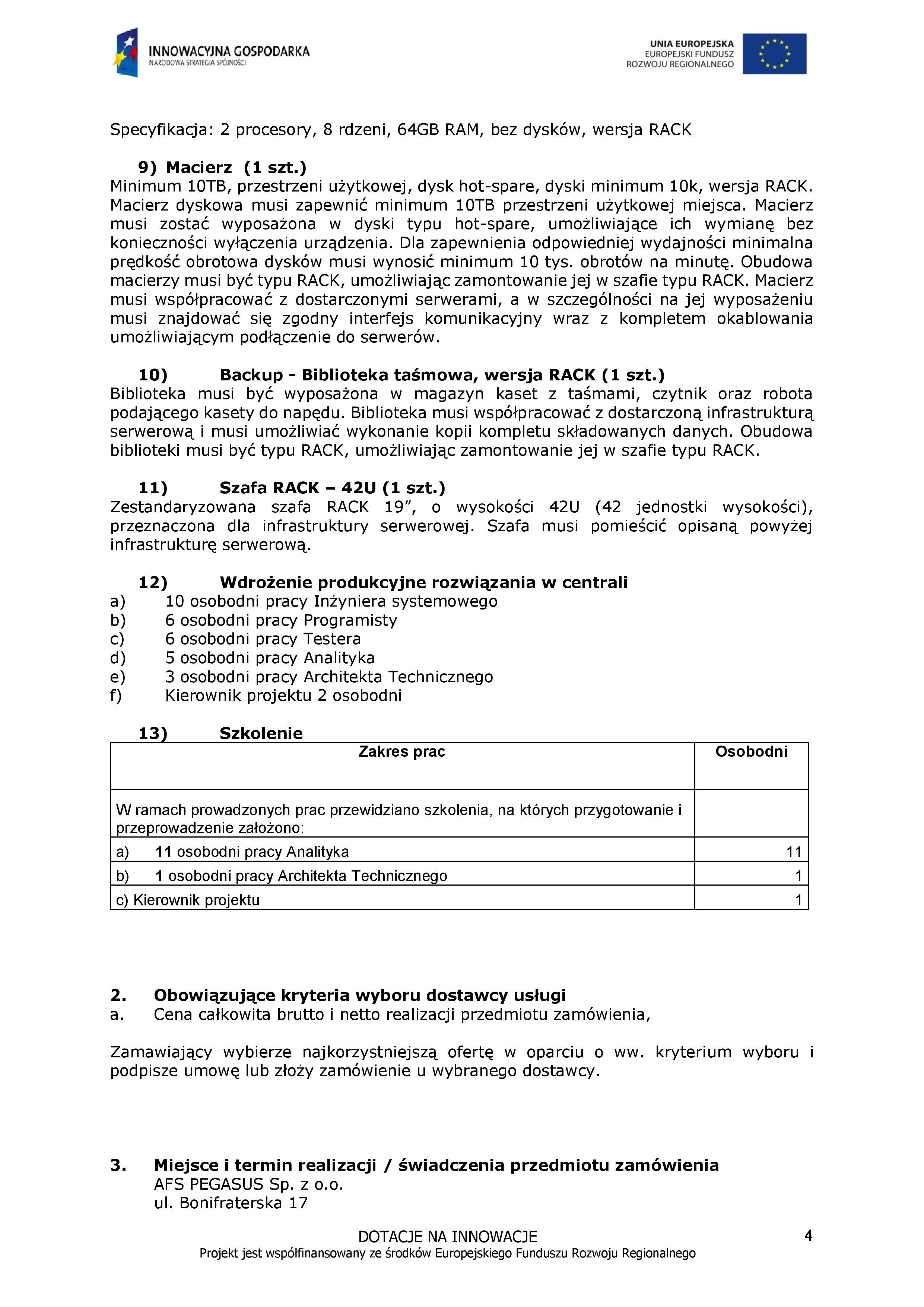 Zaproszenie do składania ofert-page-004