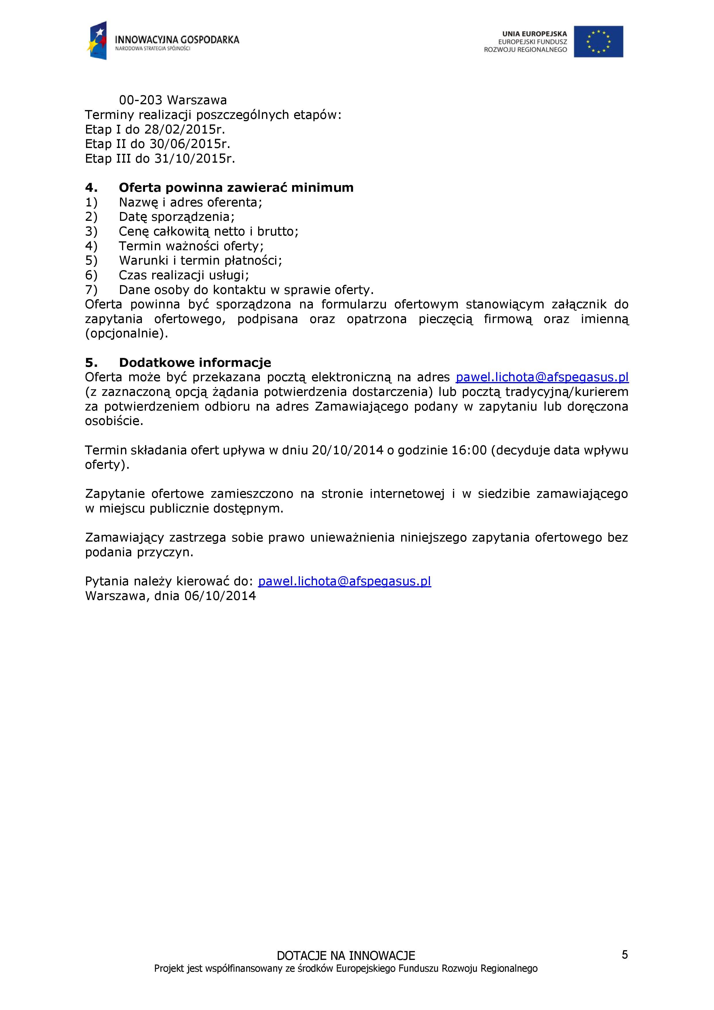 Zaproszenie do składania ofert-page-005